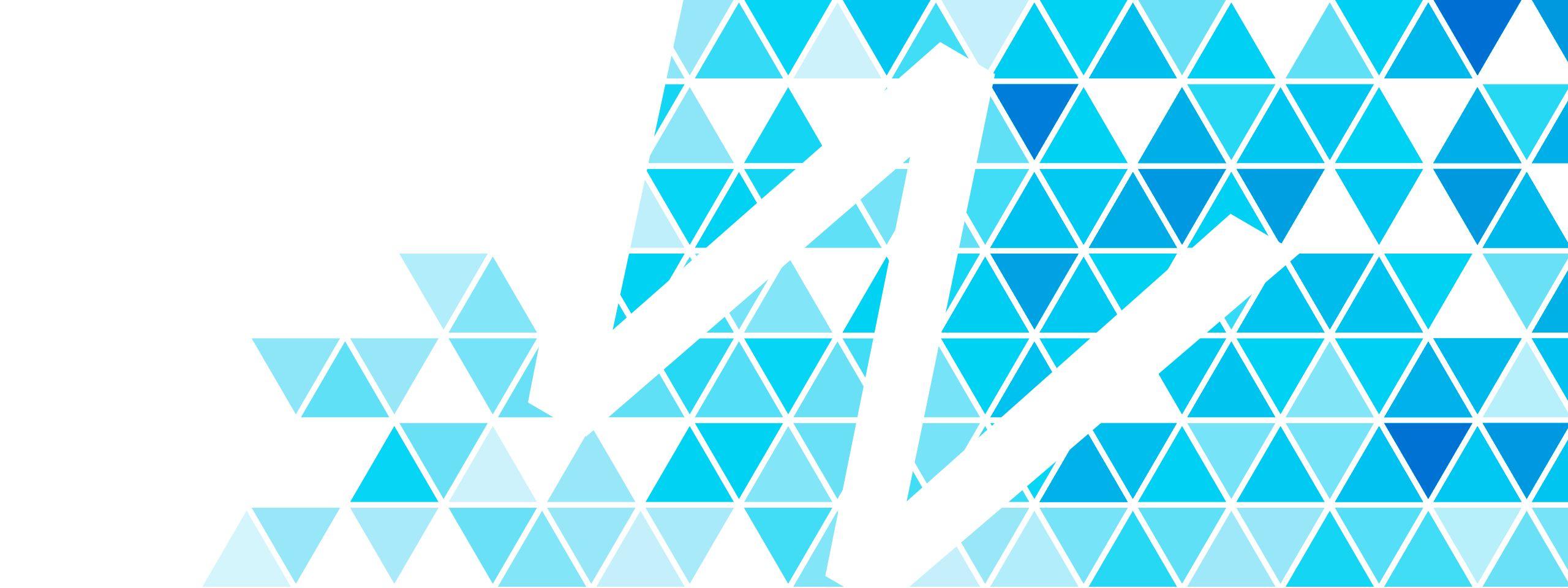 Image du site http://www.equipeteam.com